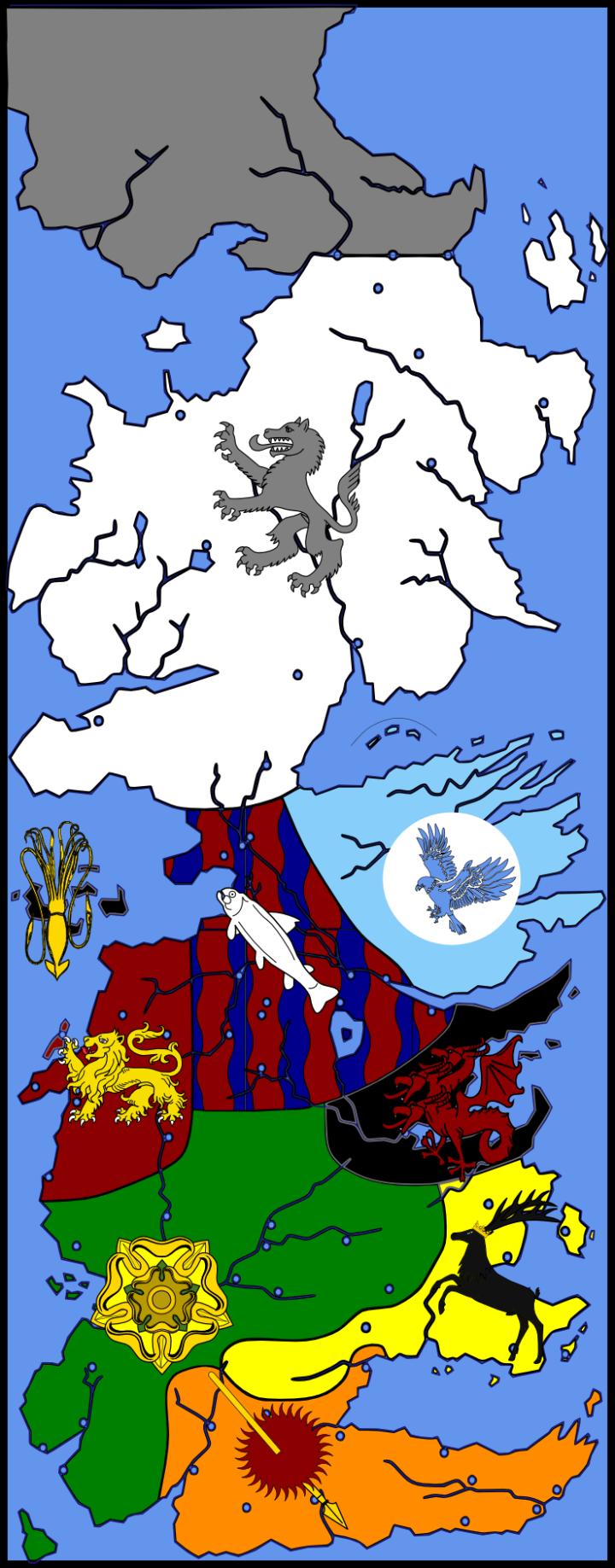 seven_kingdoms