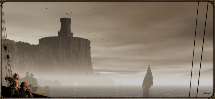 storm_s_end_by_feliche