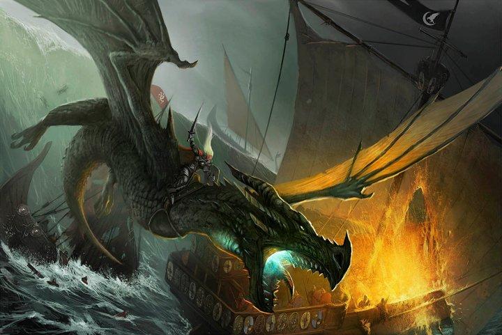 visenya_on_her_dragon_vhagar__by_johnmccambridge-d8fbg77