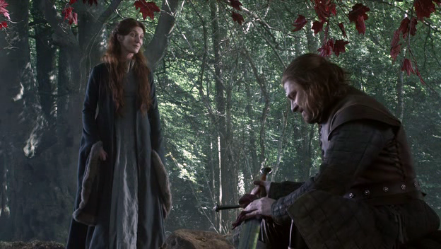 ned_and_catelyn