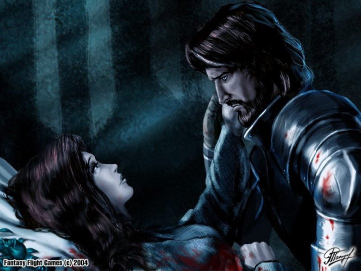 ned_lyanna_death_promise