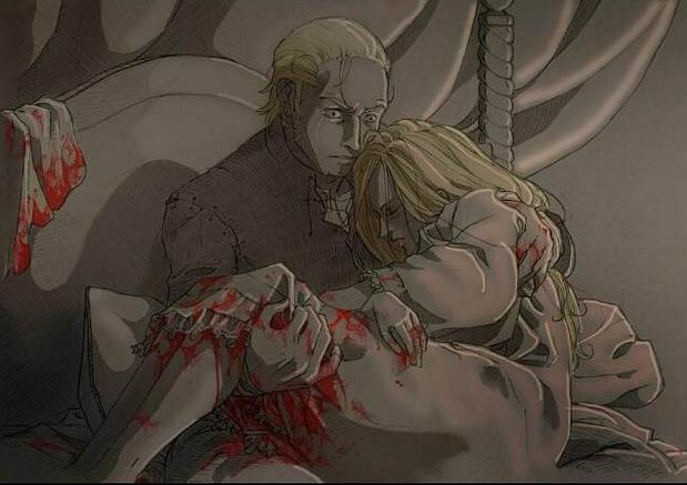 tywin-joanna-lannister