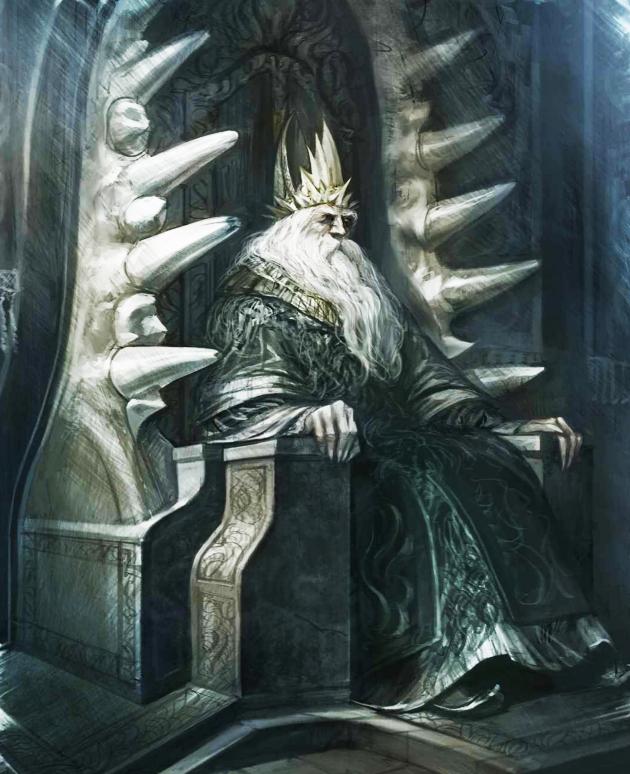 grey_king